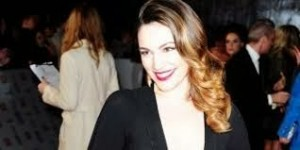 Biography Kelly Brook