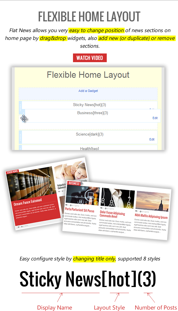 Flat News - Easy News & Magazine Template-home-layout-01