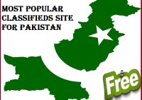 Classifieds-site-for-Pakistan