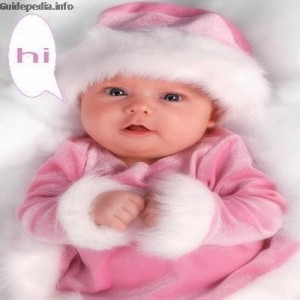 Cute-Funny-Baby-picture