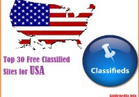 Free-Classified-Sites-for-USA