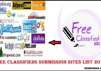 Free-Classifieds-Sites-for-India