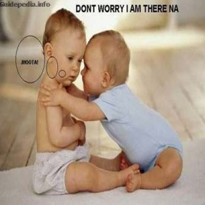 Cute funny baby wallpapers funny baby images voltagebd Images