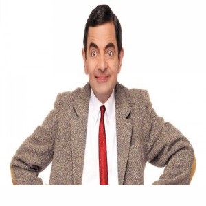 Mr Bean Funny Pictures for whatsapp dp