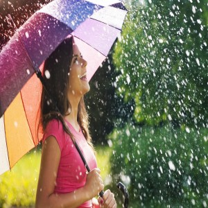 Rain images for whatsapp dp