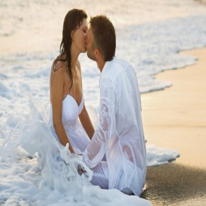 Romantic couple pictures whatsapp profile dp