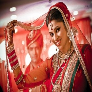 Wedding Whatsapp dp profile picture download