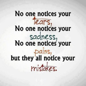 Whatsapp profile pictures quotes