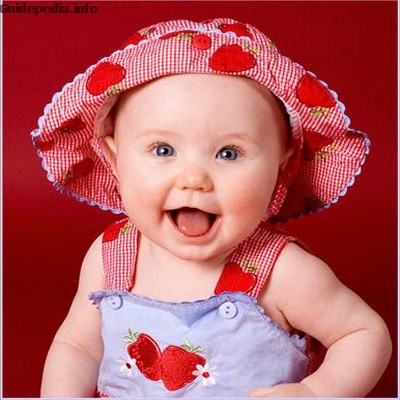 Cute funny baby wallpapers funny baby girls pics wallpaper image voltagebd Image collections