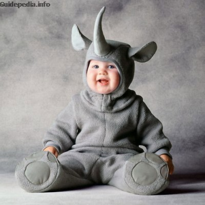 Cute--funny-babies-pic-wallpaper