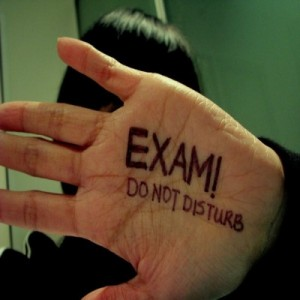 Exam-do-not-disturb-whatsapp-dp-for-you