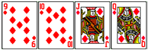 how-to-play-rummy3