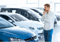Guide-To-Buying-A-Car-New-versus-Used