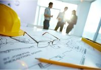 Factors When Hiring a Building Contractor