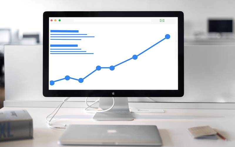 5 Tips for SEO Audit that will help your Website Rank in 2020