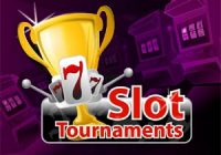 slot-tournaments
