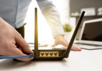 Have You Facing Problems with Home Wifi Setup