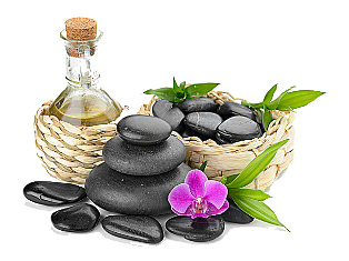 What Is the Difference Between a Hot Stone Massage and a ...